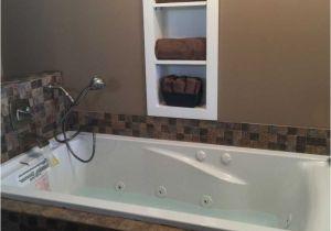 Bathtub Refinishing Seattle About Bathtub Refinishing Houston Cost Bathtubs Information