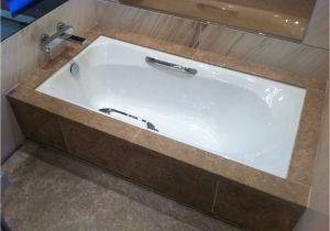 Bathtub Refinishing Seattle Get Bathtub Repair Seattle Bathtubs Information