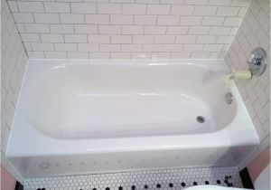 Bathtub Refinishing Seattle Seattle Bathtub Guy 4742 42nd Avenue southwest Seattle Wa Bathtubs