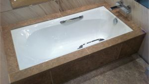 Bathtub Refinishing Seattle Spot Repair Vs Full Refinishing Seattle Bathtub Guy Wa