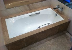 Bathtub Refinishing Seattle Spot Repair Vs Full Refinishing Seattle Bathtub Guy Wa