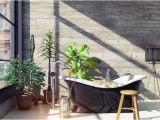 Bathtub Reglazing Dc Tub solutions Inc