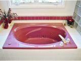 Bathtub Reglazing Detroit Brighton Mi Bathtub Refinishing & Tub Repair