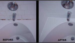 Bathtub Reglazing Dubai Bathtub Crack Repair Refinishing Re Glazing Dubai