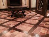 Bathtub Reglazing Edison Nj Worldwide wholesale Floor Coverings