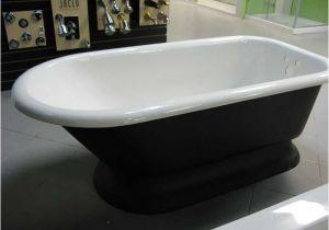 Bathtub Reglazing Fumes Pregnancy G&g Tub & Tile Reglazing 103 S & 28 Reviews
