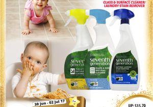 Bathtub Reglazing Fumes Pregnancy Seventh Generation Tub & Tile Cleaner Bundle 3