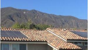 Bathtub Reglazing Glendora Ca the Best 10 Roofing In Glendora Ca Last Updated October