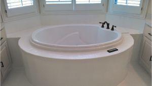 Bathtub Reglazing Grand Rapids Michigan Durafinish Inc Bathtub Reglazing & Refinishing