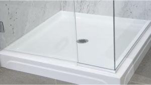 Bathtub Reglazing In Queens Ny Cost Bathtub Reglazing Price Value
