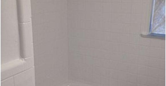 Bathtub Reglazing Jackson Ms Bathtub Resurfacing Surface solutions Gulfport Ms