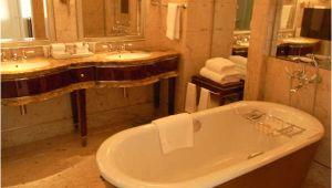 Bathtub Reglazing Jacksonville Bathtub Refinishing Jacksonville Fl Vintage Freestanding