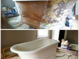 Bathtub Reglazing Jersey City New Jersey