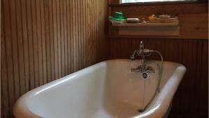Bathtub Reglazing Kalamazoo Durafinish Inc Bathtub Reglazing & Refinishing
