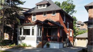 Bathtub Reglazing Kitchener Waterloo Kitchener Waterloo Mls Listings & Real Estate for Sale