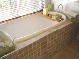 Bathtub Reglazing Maryland Bathtub Reglazing Salisbury