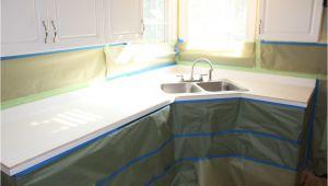 Bathtub Reglazing Maryland Countertop Refinishing Bathtub Refinishing