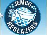 Bathtub Reglazing Monmouth County Nj Seo Blog for Small Businesses by Rank Magic