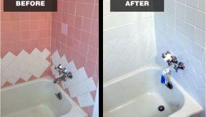 Bathtub Reglazing Queens Reglazing A Tub