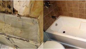 Bathtub Reglazing Riverside Ca Bathtub Refinishing Pany