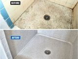 Bathtub Reglazing Utica Ny 33 Best Tile Makeover Images On Pinterest