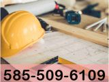 Bathtub Reglazing Utica Ny Home Restoration Services Akwesasne Construction Inc