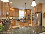 Bathtub Reglazing Utica Ny Traditional Kitchens Gallery