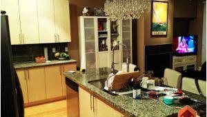 Bathtub Reglazing Vancouver Home Renovation Vancouver Interior Designers Vancouver