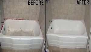 Bathtub Reglazing Ventura County Sink and Bathtub Repair Thousand Oaks Ca Reglazing