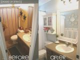 Bathtub Remodel before and after 15 New Small Rv Remodel before and after Creative Maxx