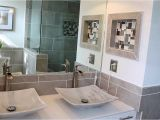 Bathtub Remodel before and after Small Bathroom Remodeling & Design