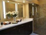Bathtub Remodel Companies Bathroom Remodeling Contractors Phoenix Az