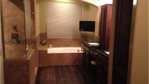 Bathtub Remodel Companies Bathroom Remodeling Phoenix