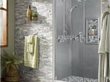 Bathtub Remodel Kit Shower Kits – American Bath Factory