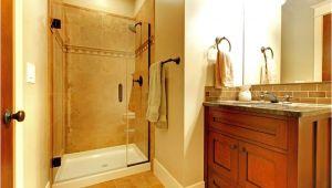 Bathtub Remodel Las Vegas Bathroom Remodel Las Vegas