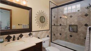 Bathtub Remodel Options 2018 Bathroom Renovation Cost Guide
