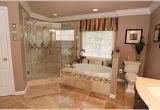 Bathtub Remodel Options Creative & Experienced Bathroom Remodeling Contractors In Indy
