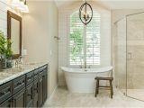 Bathtub Remodel Pics Bathroom Remodel Tampa Free Estimate
