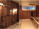 Bathtub Remodel Pics Master Bathroom Renovation before after the