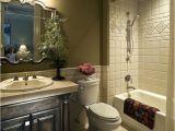 Bathtub Remodeling Prices Construction Loan Cost Breakdown Worksheet Best Simple