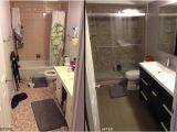 Bathtub Remodeling Prices My Small Bathroom Remodel Recap Costs Designs & More