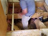 Bathtub Repair Remodeling Bathroom Repair Mobile Home