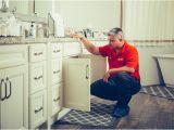 Bathtub Repair Remodeling Houston Residential Plumbing