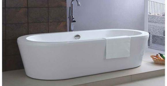 Bathtub Sizes Uk Pin by Home Designer On Standard Bathtub Size