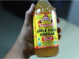 Bathtub soak for Yeast Infection 6 Uses Of Apple Cider Vinegar for Yeast Infection 6 Home