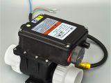 Bathtub Spa Machine Aliexpress Com Buy China Lx H30 Rs1 3kw Electric Spa Heater with