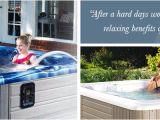 Bathtub Supplier Uk Hot Tub Suppliers Devon