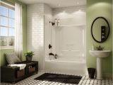 Bathtub Surround 1 Piece Kohler Sterling 1 Pc Tub Shower Google Search