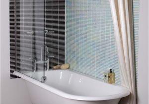 Bathtub Surround Accessories Bathroom Deep soaking Experience with Bathtub Ideas