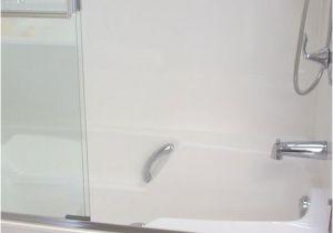 Bathtub Surround Accessories Bathtub Surround ‹ the Marble Factory